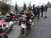 006 - 11.01.2014 - Masun - 3° Chi Riva Vien