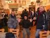 020 - 11.01.2014 - Masun - 3° Chi Riva Vien