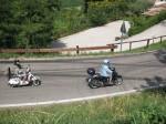 002 - 11.7.2010 - Montegrotto Terme - Raduno Vespe Padane