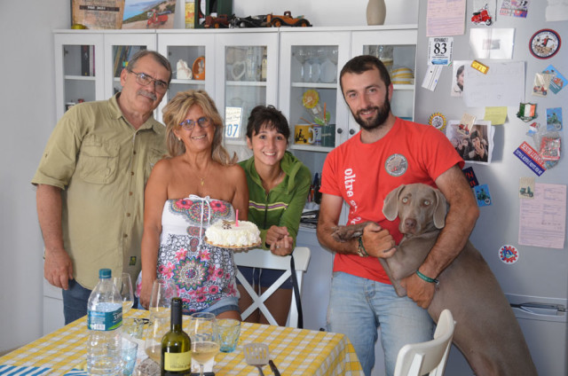 0025 - 07.07.2018 - Sestri Levante