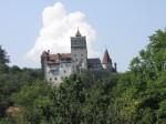 Il castello di Dracula.jpg