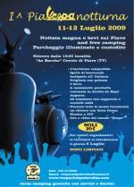 LocA5-Piavespa09-AP