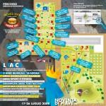 birrogastronomia_mappa_0