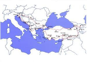 cartina viaggio definitiva - versione 2