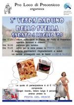 vespa_raduno_09